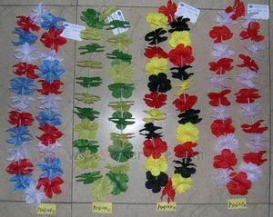 Hawajskie kostiumy na zamówienie
